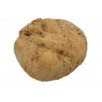 Хлеб Фитнес 300г