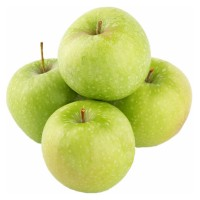 Яблоки Грени Смит (вес)