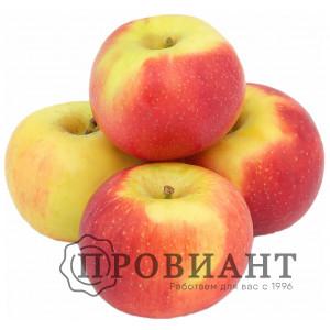Яблоки Чемпион (вес)