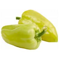 Перец зеленый(вес)
