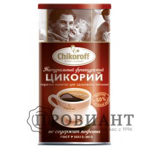 Цикорий Chikoroff 110г