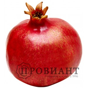 Гранат (вес)