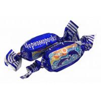 Конфеты Черноморочка (вес)
