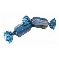 Конфеты Голубое озеро (вес)