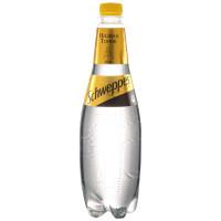 Напиток Schweppes индиан тоник 0,9л