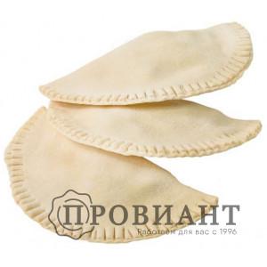 Чебуреки Берёзовские (вес)