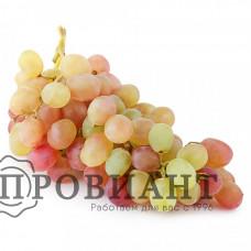 Виноград Тайфи (вес)