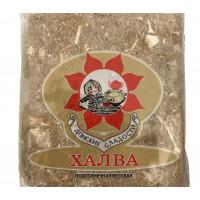 Халва Азовская (вес)