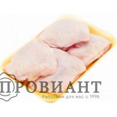 Бедро цыпленка-бройлера (вес)