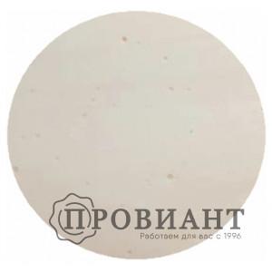 Продукт плавленый PIR PIZZA 50% СЗМЖ (вес)