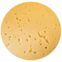 Сыр Ламбер БЗМЖ (вес)