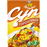 Суп Приправыч Гороховый 60г