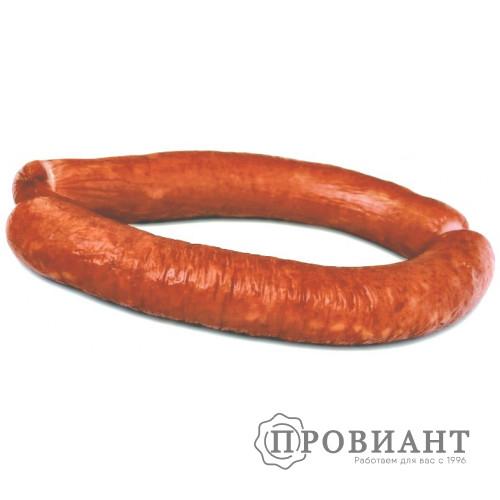 Колбаса Таврия липецкая (вес)