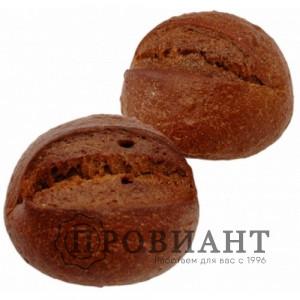 Булочка Пражская (заморожен.) 40г*7шт