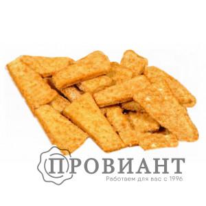 Треугольники лососевые (вес)
