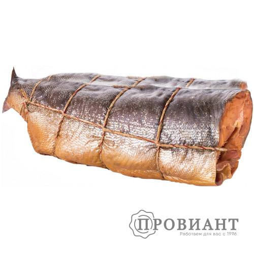 Горбуша г/к (вес)