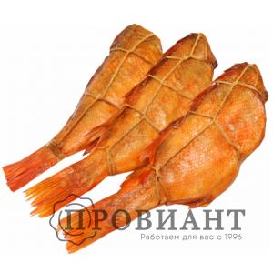 Окунь морской г/к (вес)