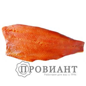 Пласт горбуши х/к (вес)