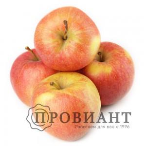 Яблоки Гала (вес)