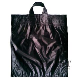 Пакет-сумка