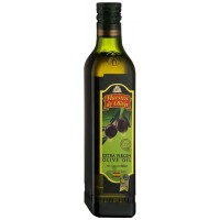 Масло оливковое Maestro de Oliva Extra Virgin 500мл