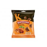 Сухарики Кириешки со вкусом курицы 40г