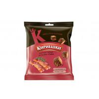 Сухарики Кириешки со вкусом бекона 40г