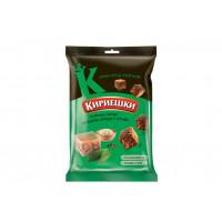Сухарики Кириешки со вкусом холодца и хрена 100г