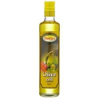 Масло оливковое Iberica рафинированное 500мл