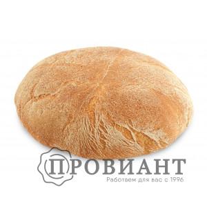 Хлеб Уральский новый 660г
