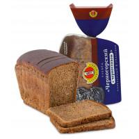 Хлебец Черногорский с черносливом нарезанный 400г