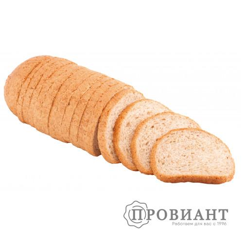 Батон Федоровский нарезанный 400г