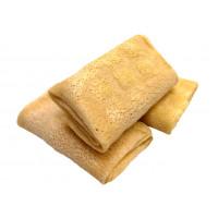 Блины с печенью Берёзовские (вес)