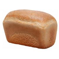 Хлеб Копейский белый 500г