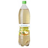 Газированный напиток Ниагара дюшес 1,5л