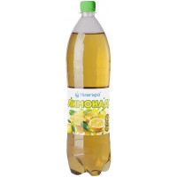 Газированный напиток Ниагара лимонад 1,5л
