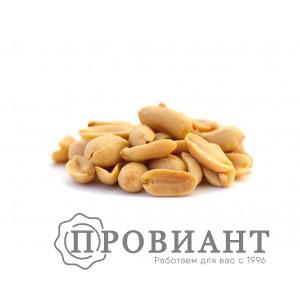 Арахис со вкусом сыра (вес)