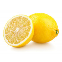 Лимон (вес)