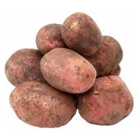 Картофель (СЕТКА) ~ 5 кг