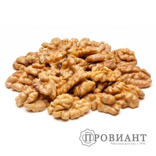 Грецкий орех в скорлупе (вес)