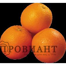 Апельсин (вес)