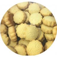 Печенье Ромашка(вес)