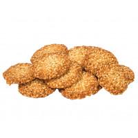 Печенье Кунжутка(вес)