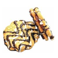 Печенье Паутинка(вес)