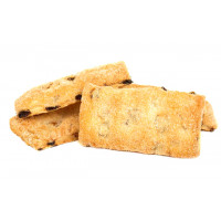 Печенье Греческие сиртаки слоёное(вес)