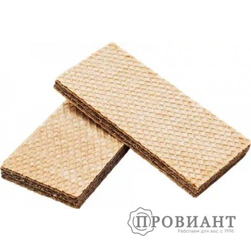 Вафли Ретро с шоколадом (вес)