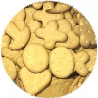 Печенье Сладиварики(вес)