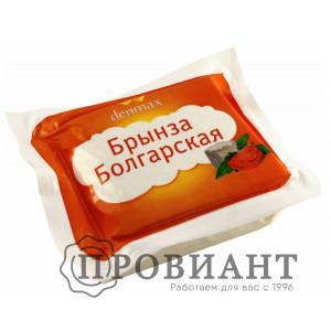 Брынза Болгарская 250г БЗМЖ