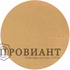Сыр Голландский Татарстан БЗМЖ (вес)