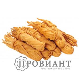 Сыр Косичка (вес)